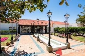 Hotel Sol Falco