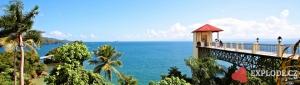Bahia Principe Cayacoa