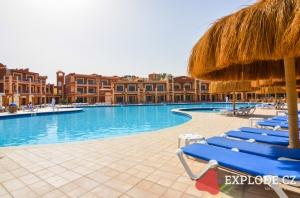 Lillyland Resort