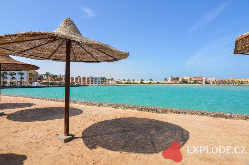 5934d93fba38 Hotel Arabia Azur - Balim.sk